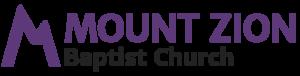 mzbc-logo